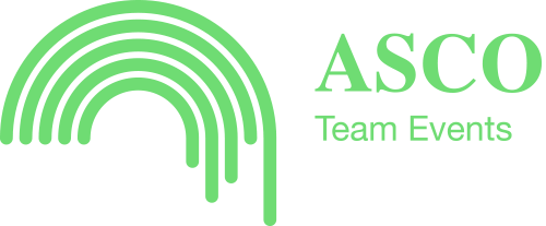 Asco Team